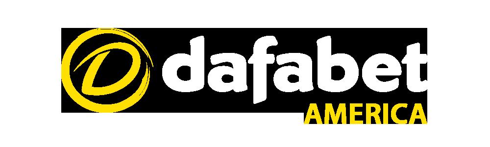 Dafabet America